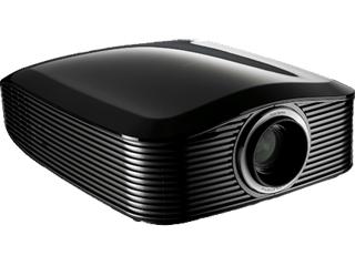 HZ7591-家用投影机