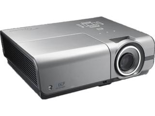 DT7801-投影机