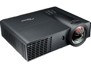D741STLV-短焦投影机