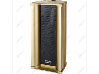 室外调频音柱MA-04A1-室外调频音柱MA-04A1