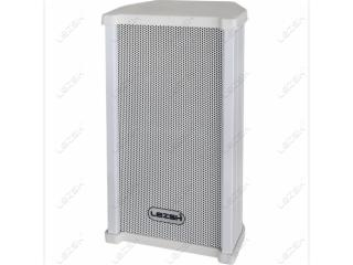 室外調頻音柱MA-04B1-室外調頻音柱MA-04B1
