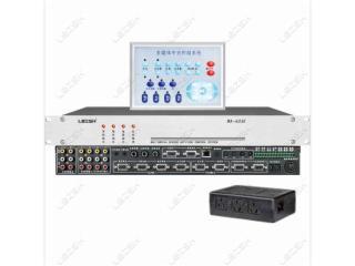 数字中控MA-603E-数字中控MA-603E