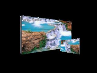 55寸LG高清液晶拼接屏-55寸LG高清液晶拼接屏