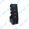 SVS迅控線陣音響-L-8圖片