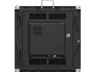 PH3-P3 室内表贴LED显示屏