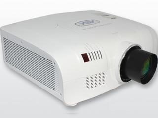 E1660-工程投影机