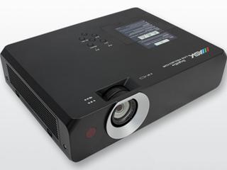 C4360-商教投影机