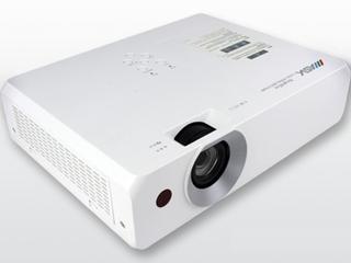 C4350-商教投影机