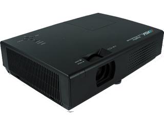 C3295-商教投影机