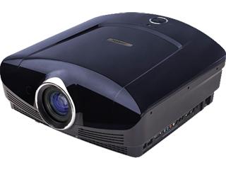 HC-LS120A-家庭影院投影机