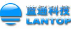 广东蓝通科技发展有限公司