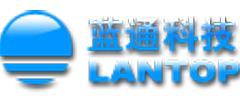 藍通LANTOP