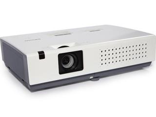 IN217+-投影机