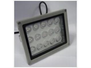 HTH-IRLED015-摄像头红外LED补光灯
