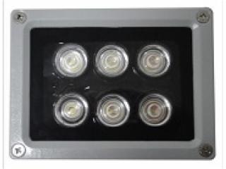 HTH-IRLED012-室內外LED紅外補光燈