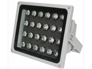 HTH-BGLED024-摄像头夜间补光LED灯