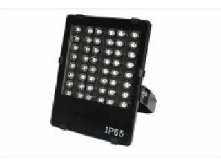 HTH-BGLED048-LED电子警察卡口补光灯