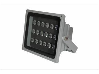 HTH-BGLED018-LED白光抓拍补光灯