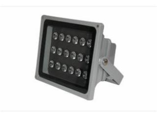 HTH-CSLED018-闯红灯抓拍LED补光灯