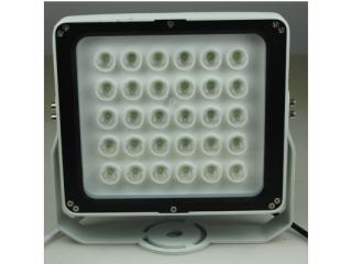 HTH-PSLED30-卡口及红灯抓拍LED频闪灯