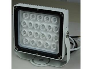 HTH-PSLED022-移動抓拍led頻閃燈