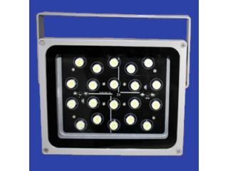 HTH-PSLED020-電子警察專用LED卡口頻閃燈