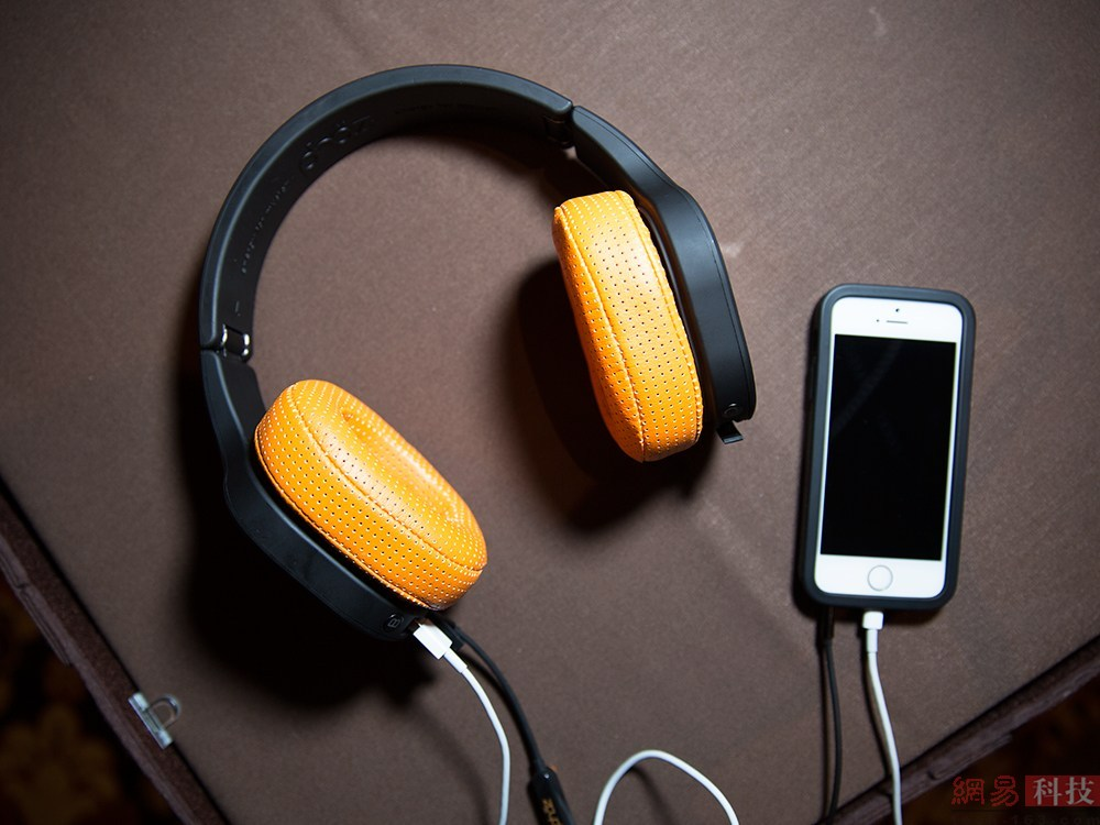 CES新酷品:从可充电耳机