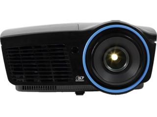 IN806-家用全高清3D投影机