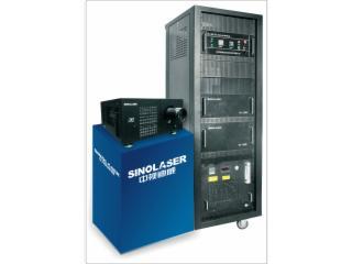 SL-2KP40B-迪威視訊SL-2KP40B激光工程投影機
