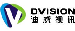 迪威視訊DVISION