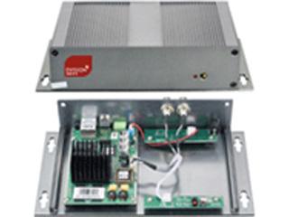 SP1000-专用视音频编码器