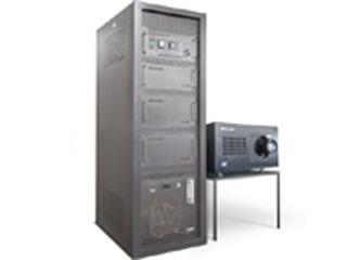 SL-2KP08B-8000流明 激光2K工程投影系统