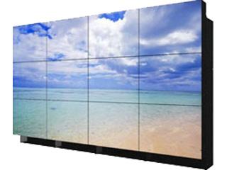 55寸高亮LED背光液晶拼接屏-DV-PJ550GL-S2图片