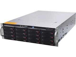 AJ-DMS3016CLD-高清云矩阵D16系列网络矩阵