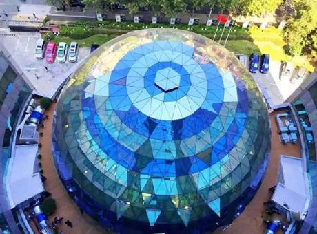 MICS云成功打造上海广播全媒体制作中心
