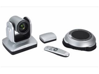 VC520-USB摄像头
