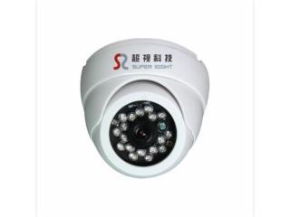 CS-CAC-XYZ-D3L-1023-超視720P點陣紅外高清網絡半球 CS-CAC-XYZ-D3L-1023