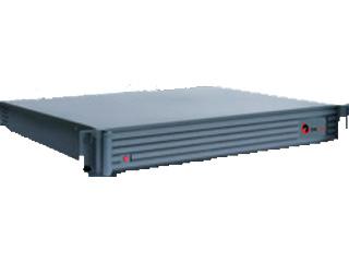 WD-OL-RH5000-4机位高清自动录播主机