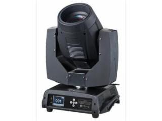 Beam230-高性價比230W電腦搖頭光束燈,7R光速燈