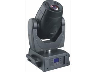 LS150-150WLED搖頭圖案燈