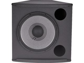 JBLAL6615-AE系列緊湊型低頻揚聲器
