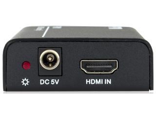IPM11-第一代流媒體
