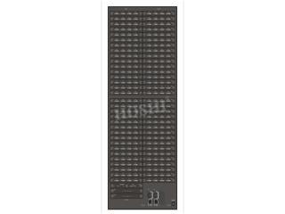 HS-D6800-128-128HD-128*128纯DVI高清矩阵