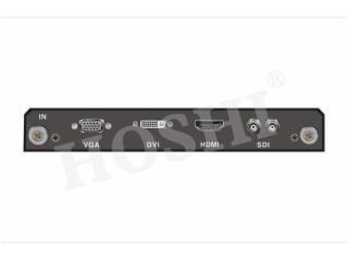 HS-1S/MN/H/D-IN-4路数字模拟板卡