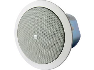 JBLCONTROL 924C-924CT-背景/前景吸顶扬声器
