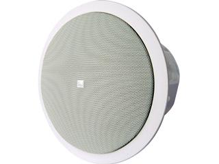 JBLCONTROL926C-926CT-吸顶扬声器