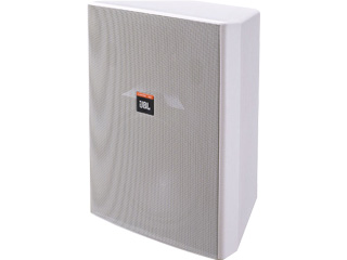 JBL CONTROL 928-室內/室外揚聲器