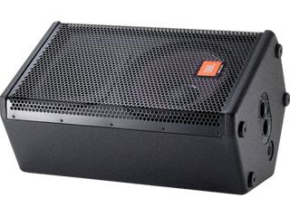 JBL MRX512M-MRX500系列12寸二路舞臺返送監聽音箱