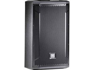 JBL STX812M-STX800系列12寸兩分頻舞臺返聽通用式音箱