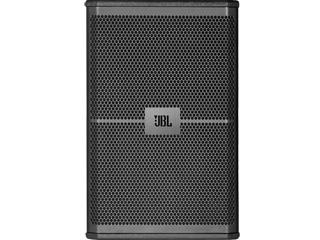 JBL SRX712M-SRX700系列12寸2路音舞臺返聽音箱